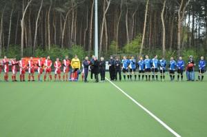 KS Polonia Skierniewice 4-7 Lipno Stęszew (5)